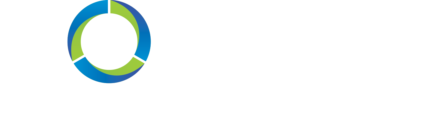 Source Referral